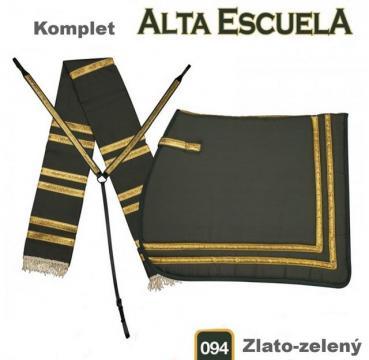 komplet-alta-escuela-zlato-zeleny_5149_8727.jpg