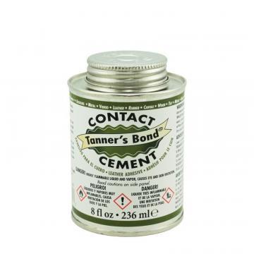 kontaktni-lepidlo-tanners-bond-236ml_5283_9010.jpg