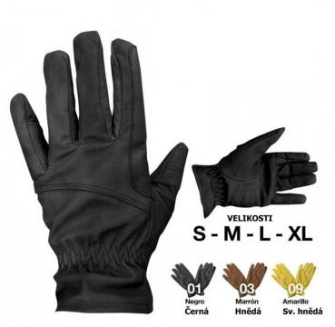 kozene-jezdecke-rukavice-cerne-l_4728_8269.jpg