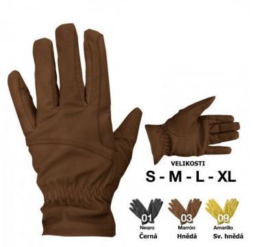 kozene-jezdecke-rukavice-hnede-s_4736_8276.jpg