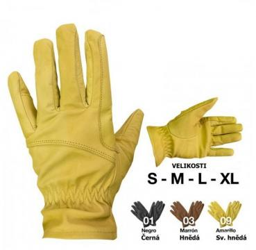 kozene-jezdecke-rukavice-svetle-hnede-xl_4737_8277.jpg