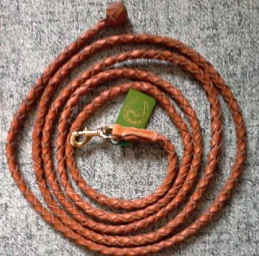 kozene-pletene-voditko-delka-4-m_3017_7250.jpg