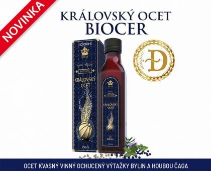kralovsky-ocet-biocer_6554_11530.jpg