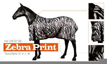 letni-deka-pro-kone--zebra-print-_3617_7505.jpg