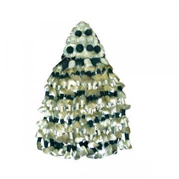 mosquero-vaquero-hedvabne--bilozelene-andalus_2142_6731.jpg