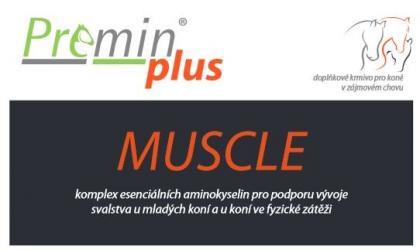 muscle-1-kg_1590_6371.jpg