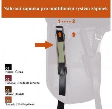 nahrani-predni-zapinka-pro-multifuncni-system-zapinek-cerna_4921_8452.jpg