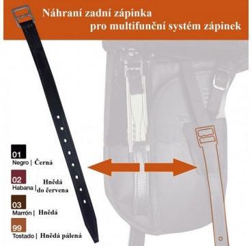 nahrani-zadni-zapinka-pro-multifuncni-system-zapinek-hneda-do-cervena_4927_8458.jpg