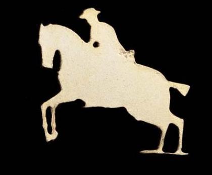 odznak-s-motivem--doma-vaquera-_1745_6474.jpg