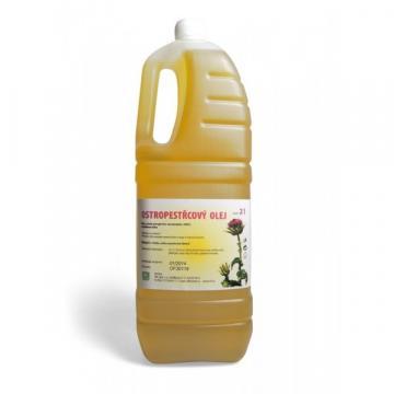 ostropestrcovy-olej-3l_1423_6270.jpg
