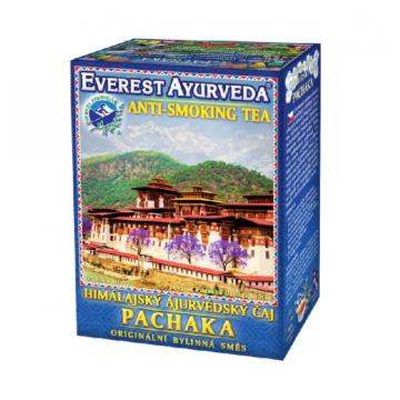 pachaka-odvykani--abstinence_4478_8031.jpg