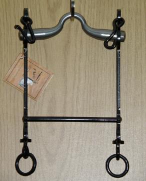 pakove-udidlo-vaquero-1boc00f-pevne--nerez-135-cm_1668_6429.jpg