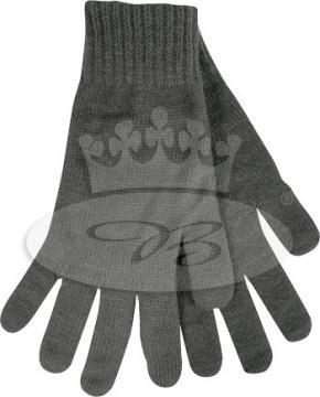 panske-rukavice-sorento_3198_7325.jpg