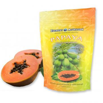 papaya-vitamin-a-c--vapnik_4428_11469.jpg