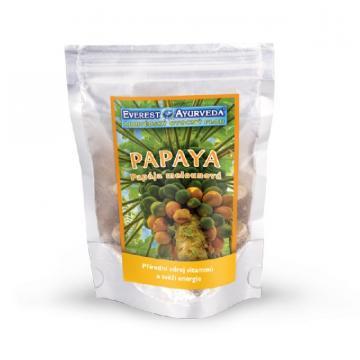 papaya-vitamin-a-c--vapnik_4428_7985.jpg