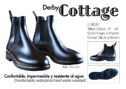perka--derby-cottage_3686_7546.jpg