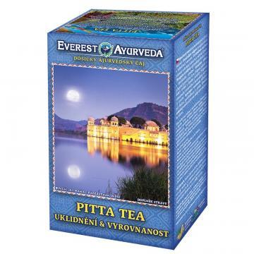 pitta-tea-antistres_4378_11481.jpg