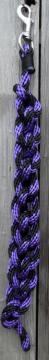 pletene-voditka-3-metry-barva-cerno-fialova_2604_7064.jpg