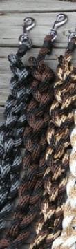 pletene-voditka-3-metry-barva-cerno-hneda_2605_7065.jpg