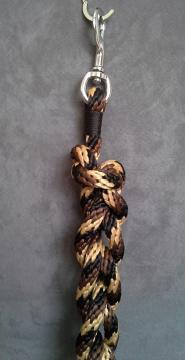 pletene-voditka-3-metry-barva-cerno-hnedo-bezova_2598_7058.jpg