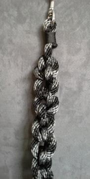 pletene-voditka-3-metry-barva-cerno-seda_2597_7057.jpg
