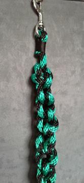 pletene-voditka-3-metry-barva-cerno-zelena_2595_7055.jpg