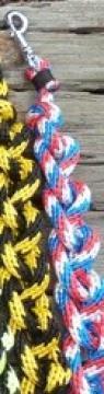 pletene-voditka-3-metry-barva-cerveno-bilo-modra_2609_7069.jpg