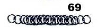 podbradni-retizek-brunyrovany-1bar069_4149_7775.jpg