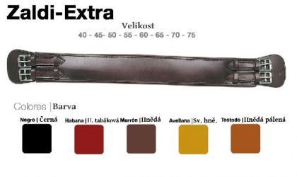 podbrisnik-drezurni-kozeny-zaldi-extra-65-cm_4388_7946.jpg