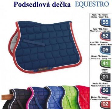 podlsedlova-decka-equestro-ss00560-modro--cerna_5033_8561.jpg