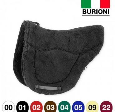 podsedlova-decka-endurans-burioni-bila_5100_8655.jpg