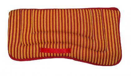 podsedlova-decka-vaquero-ekonomik-cerveno-zluta_2900_7200.jpg