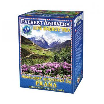 prana-vitalita-a-zivotni-energie_4384_7942.jpg
