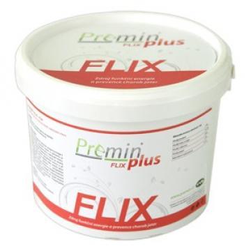 premin-plus-flix--6kg_739_5852.jpg