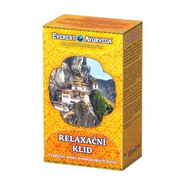 relaxacni-klid_4843_11477.jpg