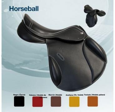 sedlo-zaldi-horseball_2574_8713.jpg