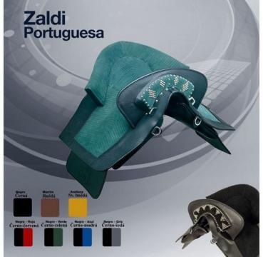 sedlo-zaldi-portuguesa_3206_7331.jpg