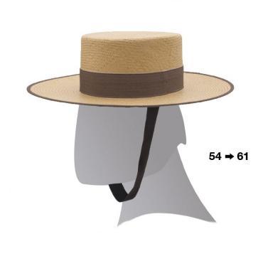 slamene-sombrero-styl-cordobes_5864_10197.jpg