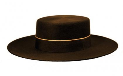 sombrero-canero-vlna--barva-marron-hneda_3178_7311.jpg