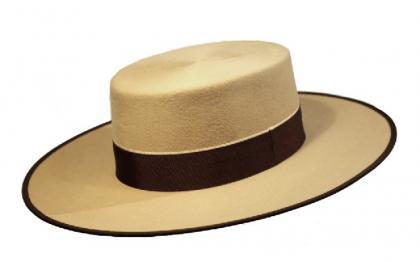 sombrero-canero-vlna--barva-vanilla-velikost-57_1639_6404.jpg