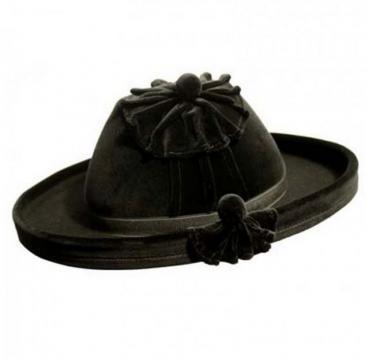 sombrero-catite_5092_8638.jpg