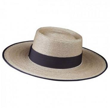 sombrero-portugalsky-styl_5096_8648.jpg