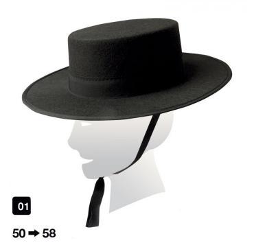 sombrero-styl-cordobes-111_5776_10119.jpg