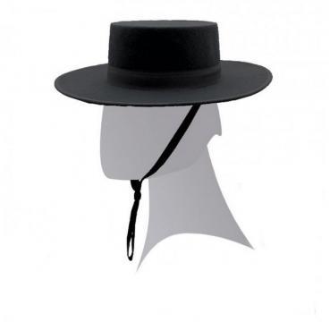 sombrero-styl-cordobes-112_5807_10124.jpg