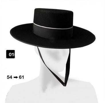sombrero-styl-cordobes_5845_10180.jpg