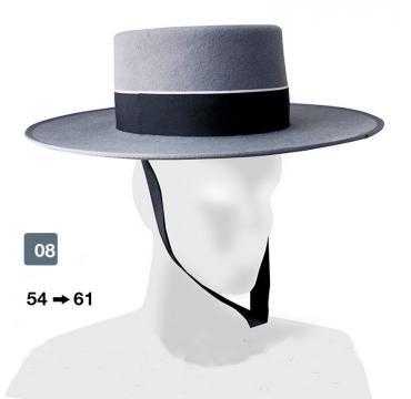 sombrero-styl-cordobes_5849_10181.jpg
