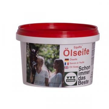 stassek-equifix-olseife-olejove-mydlo_5237_12114.jpg