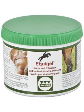 stassek-equigel-gel-pro-pravidelnou-peci-a-s-chladicim-ucinkem-500-ml_3429_7433.jpg