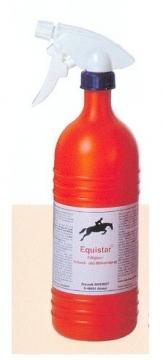 stassek-equistar--750-ml_31_5260.jpg