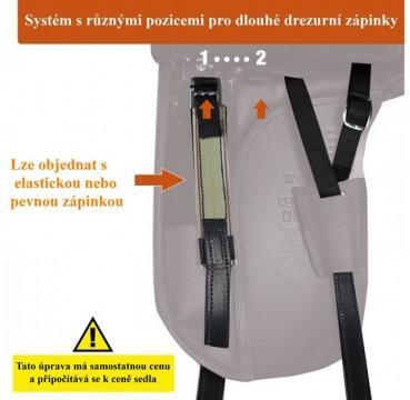 system-s-ruznymi-pozicemi-pro-dlouhe-drezurni-zapinky_4920_8451.jpg